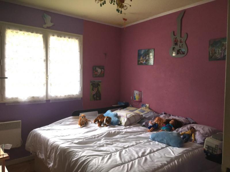 Vente maison / villa Pluherlin 155000€ - Photo 2