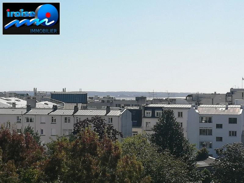Sale apartment Brest 282150€ - Picture 8