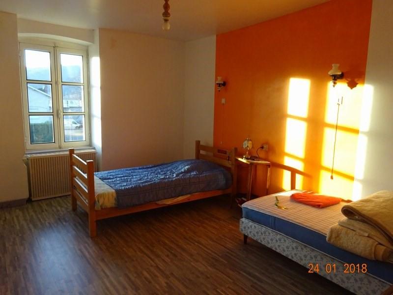 Vente maison / villa Serves sur rhone 169000€ - Photo 11