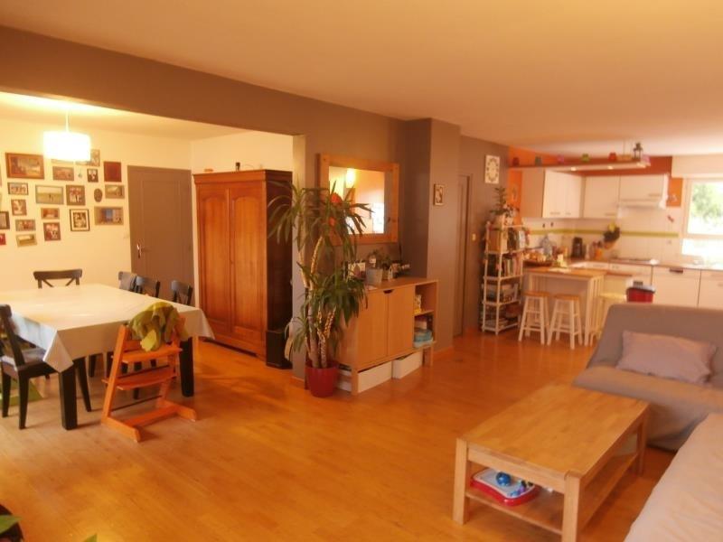 Vente appartement Caen 206000€ - Photo 6