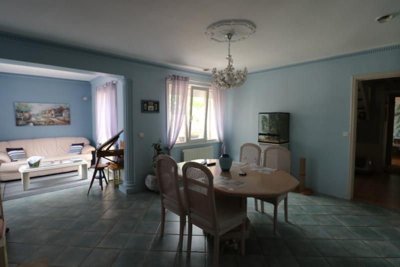 Vente maison / villa Saint georges sur eure 199000€ - Photo 3