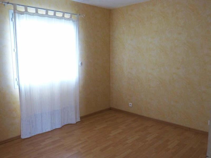 Vendita casa Ste gemme 159500€ - Fotografia 7