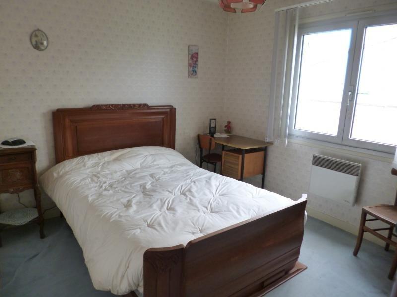 Vente maison / villa Vaux sur mer 357000€ - Photo 7