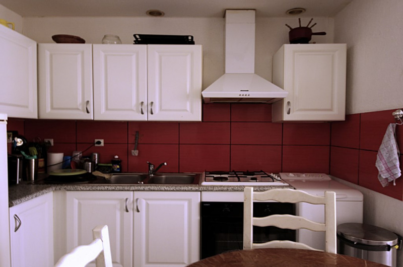 Vente appartement Argeles sur mer 69000€ - Photo 2
