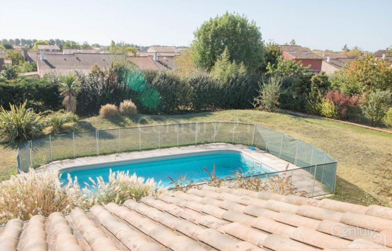 Rental house / villa Tournefeuille 1695€ CC - Picture 15