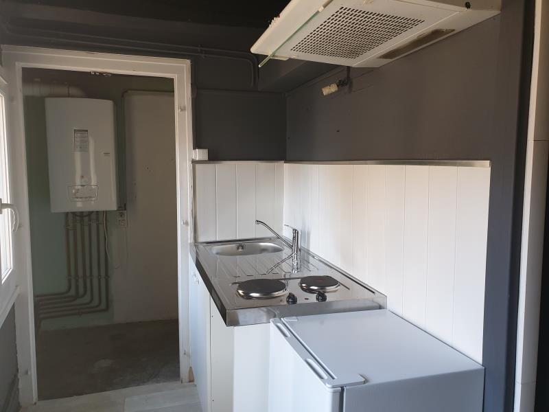 Location appartement St maixent l ecole 405€ CC - Photo 6