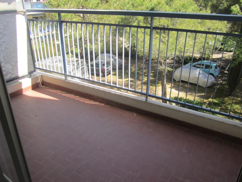 Rental apartment Cagnes sur mer 652€ CC - Picture 6