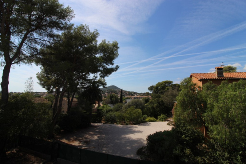 Vente appartement Carqueiranne 259 700€ - Photo 10