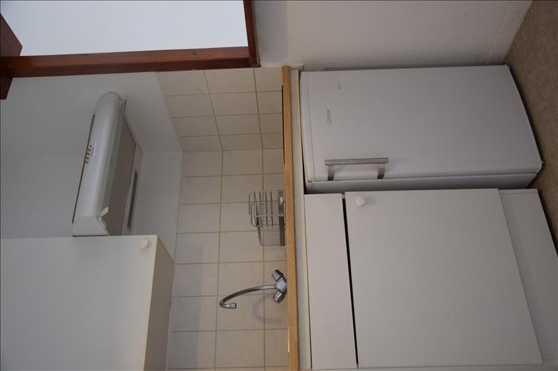 Location appartement Quint-fonsegrives 489€ CC - Photo 6