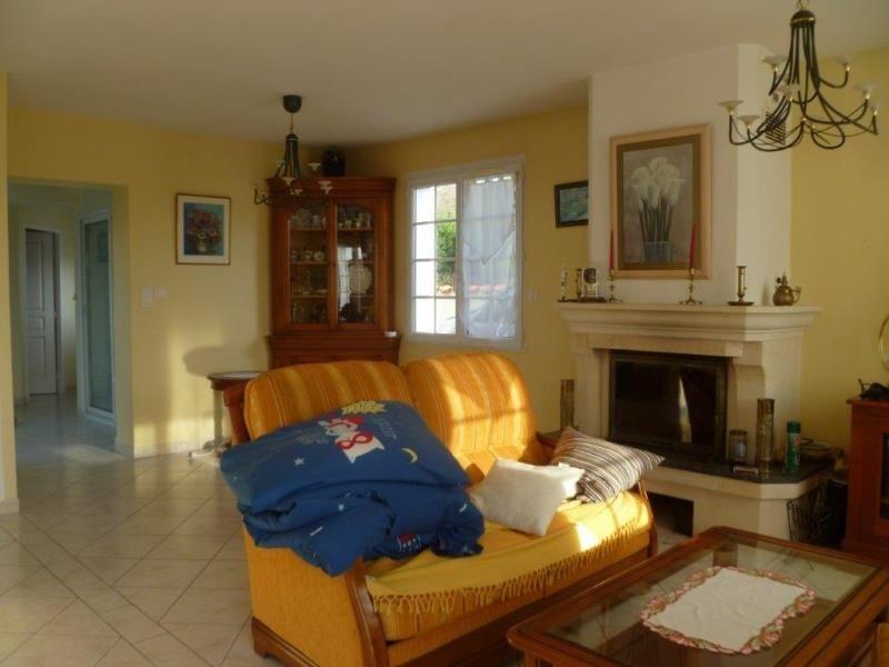 Vente maison / villa Dolus d'oleron 345200€ - Photo 3