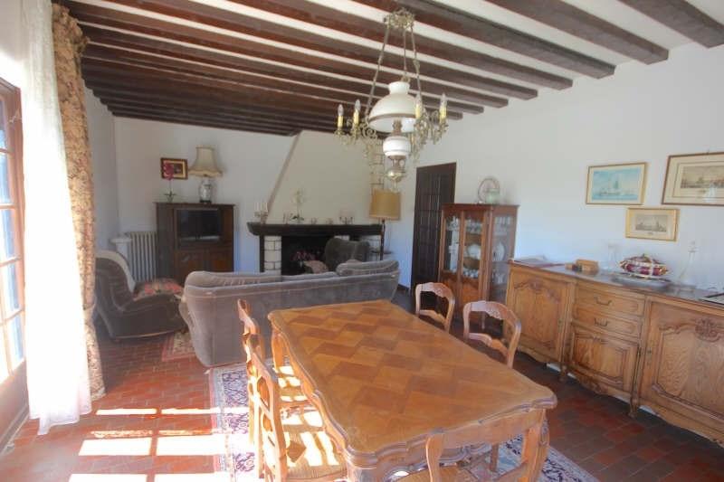 Vente maison / villa Villers sur mer 545000€ - Photo 7