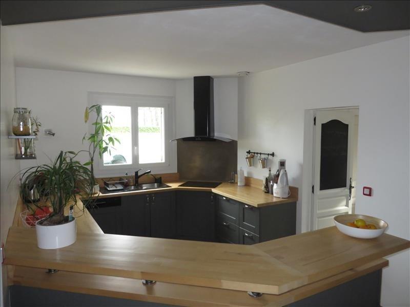 Vente maison / villa St remy 180000€ - Photo 3