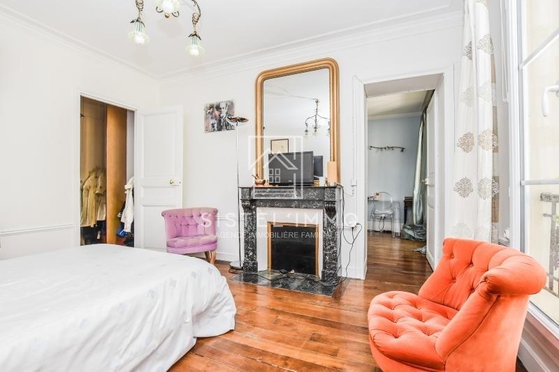 Investment property apartment Paris 10ème 385000€ - Picture 3