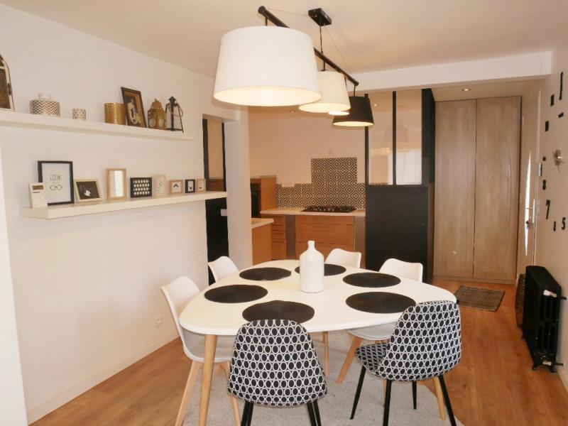 Sale house / villa Poissy 549000€ - Picture 3