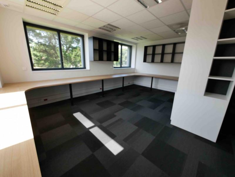 Rental empty room/storage Tarbes 2500€ CC - Picture 5