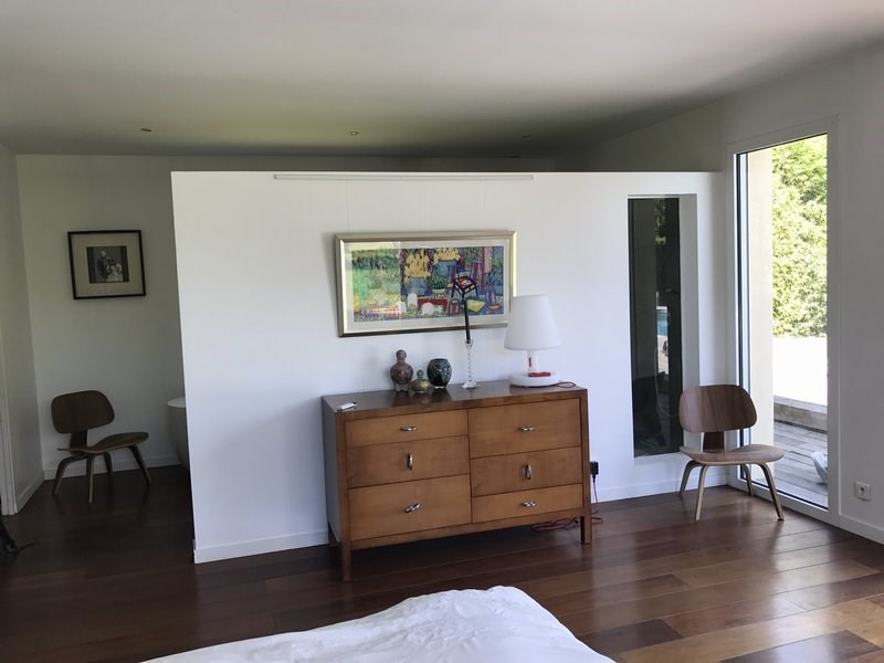 Deluxe sale house / villa Villennes sur seine 1390000€ - Picture 7