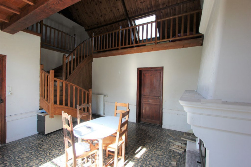 Vente maison / villa Evin malmaison 209000€ - Photo 3