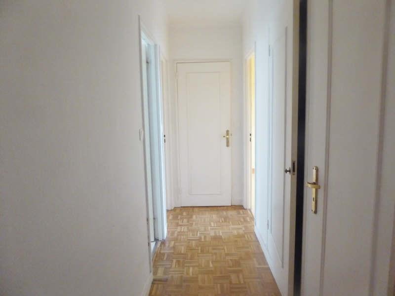 Sale apartment Douarnenez 86400€ - Picture 6