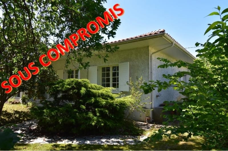 Vente maison / villa La teste de buch 430000€ - Photo 1