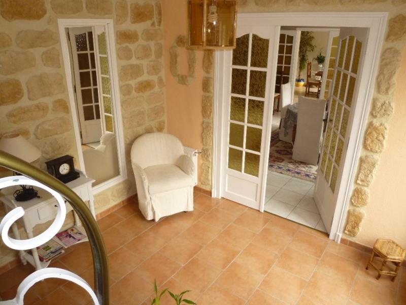 Sale house / villa Cognac 283500€ - Picture 4