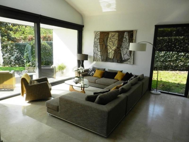 Deluxe sale house / villa Le mans 784000€ - Picture 4