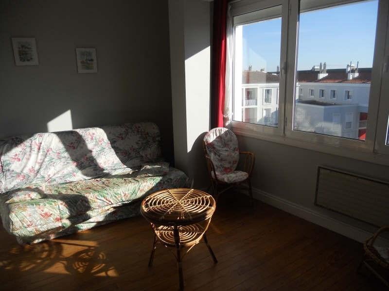 Sale apartment Royan 169500€ - Picture 6
