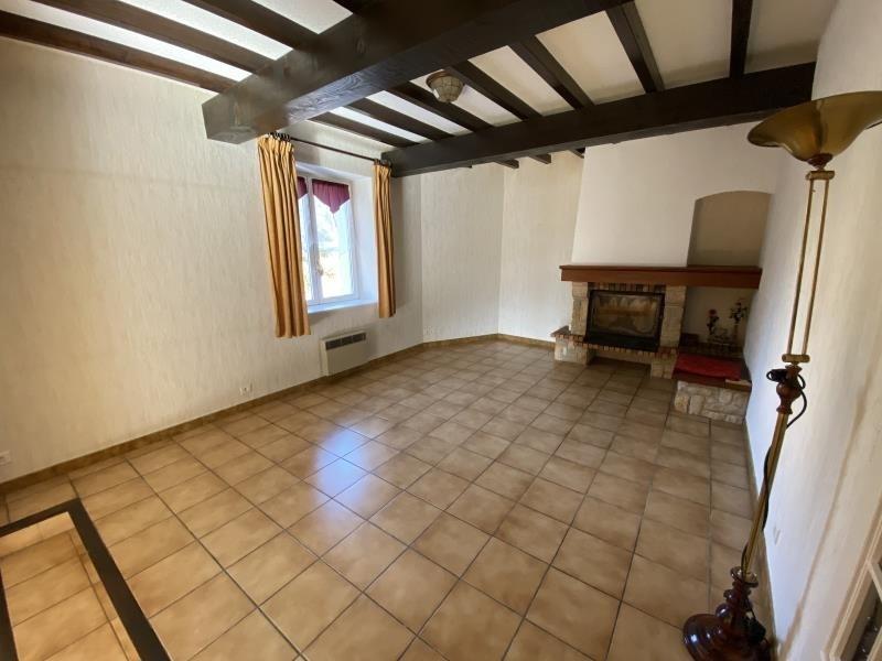 Verkoop  huis St prim 248000€ - Foto 4