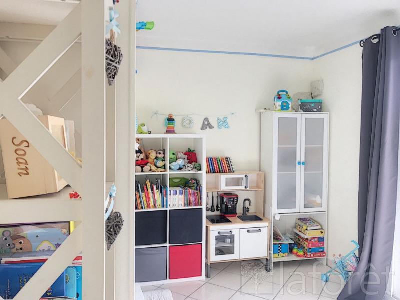 Vente appartement Menton 236600€ - Photo 7