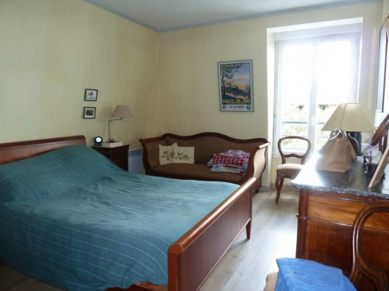 Vente appartement Chatenay malabry 485000€ - Photo 9
