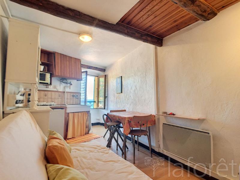 Produit d'investissement appartement Menton 85000€ - Photo 3