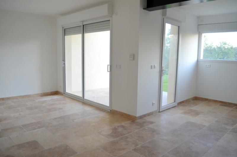 Vente maison / villa St saturnin les avignon 274000€ - Photo 6