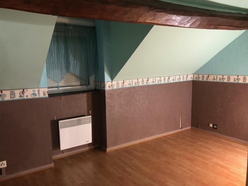 出售 公寓 L isle adam 157500€ - 照片 2