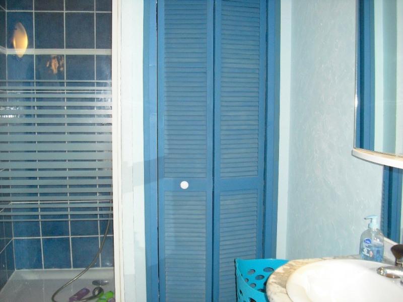 Location appartement La voulte-sur-rhône 445€ CC - Photo 5