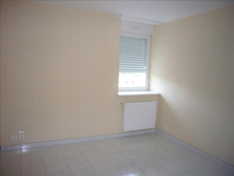 Sale building Saulcy sur meurthe 129900€ - Picture 5