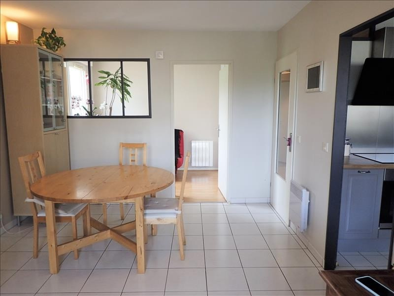 Rental apartment Toulouse 802€ CC - Picture 2