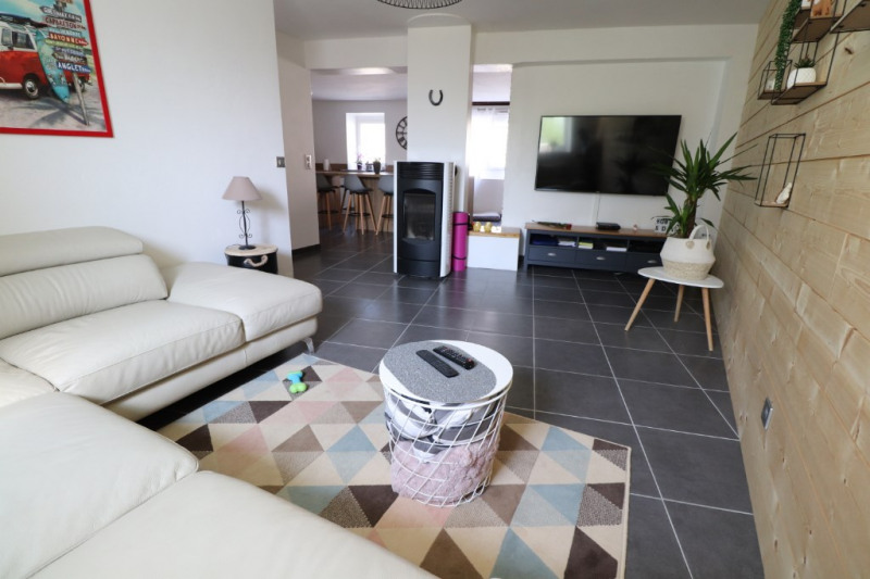 Vente maison / villa Gan 170900€ - Photo 3