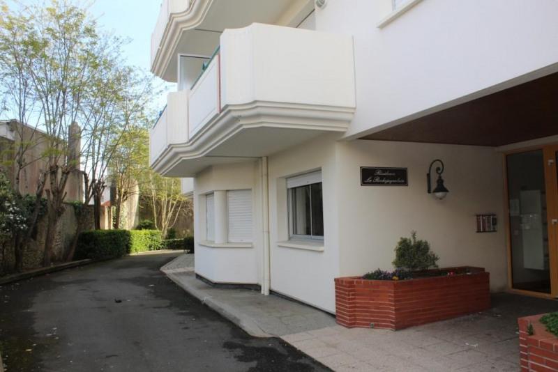 Vente appartement Challans 76400€ - Photo 1