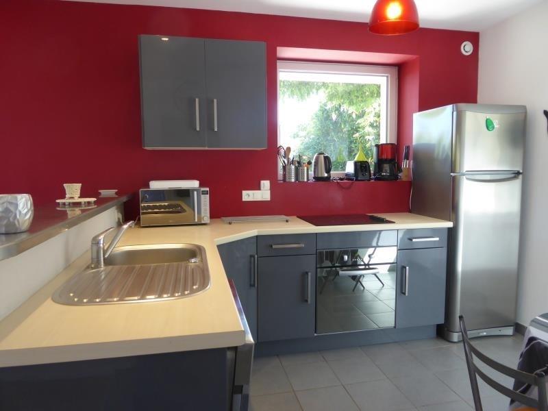 Vente maison / villa Carnac 399800€ - Photo 3