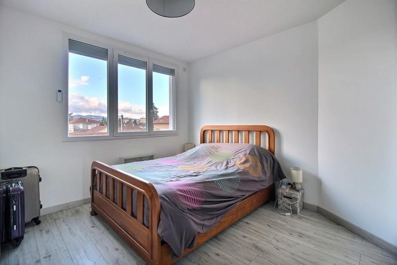 Vente appartement Villefranche sur saone 148000€ - Photo 5