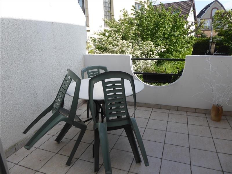 Vente maison / villa Villemomble 519000€ - Photo 3