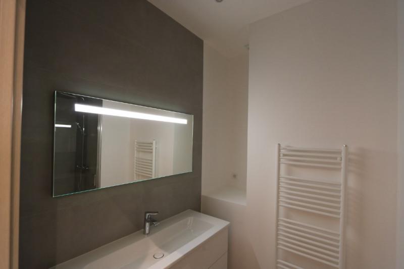 Verkoop  appartement Nice 375000€ - Foto 8