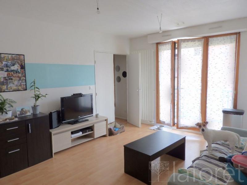 Location appartement Vernouillet 761€ CC - Photo 3