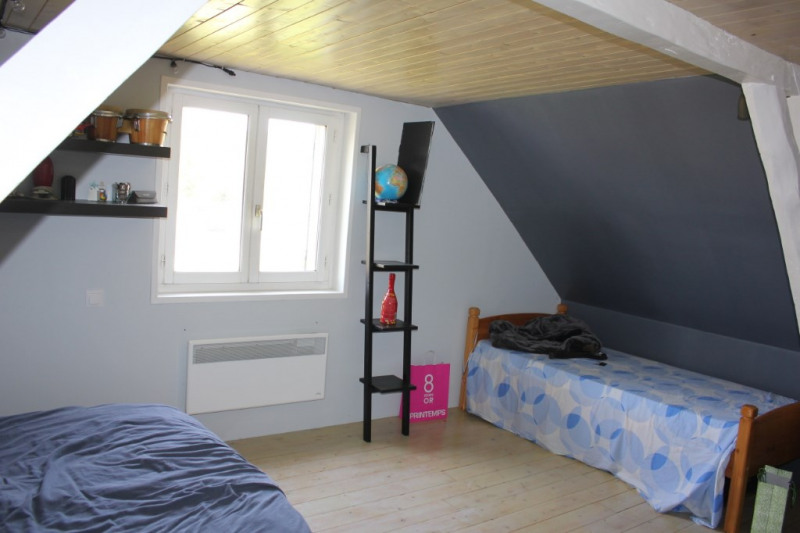 Verkoop  huis Cucq 312000€ - Foto 6