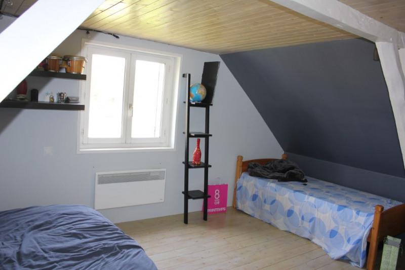 Vente maison / villa Cucq 299000€ - Photo 5