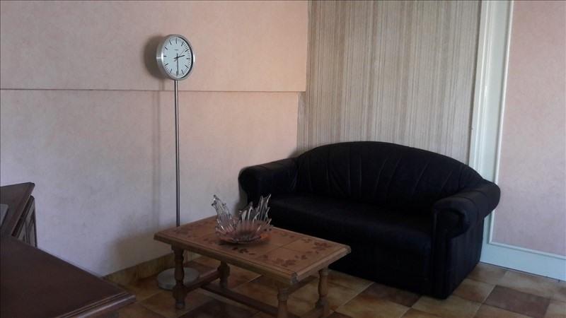 Vente maison / villa Dolus d oleron 149500€ - Photo 6
