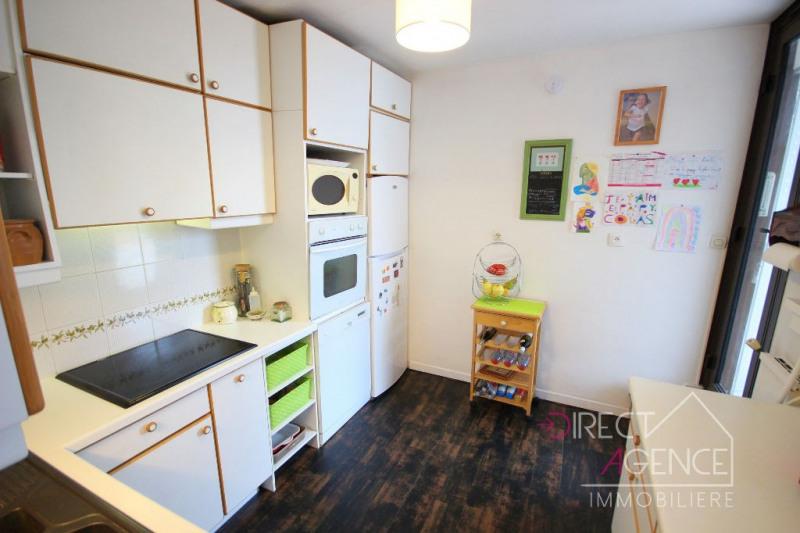 Vente appartement Champs sur marne 289900€ - Photo 3