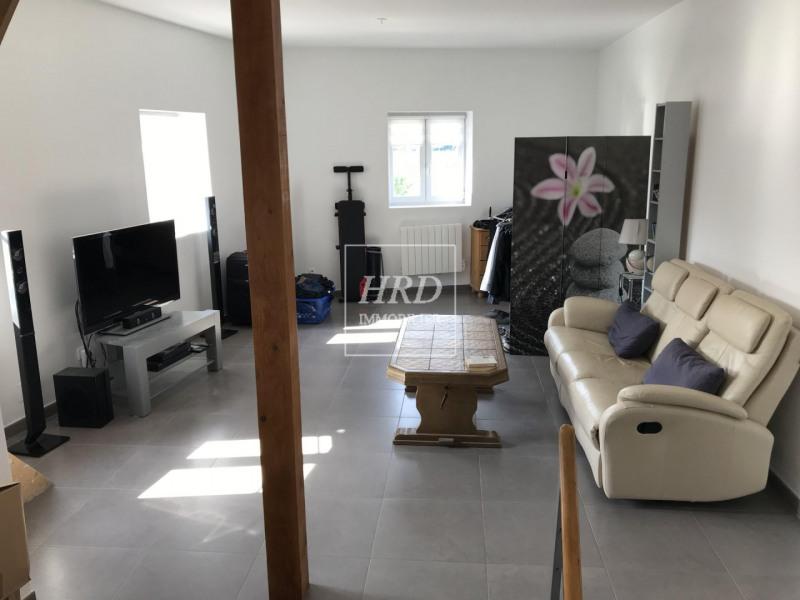 Venta  apartamento Wasselonne 159000€ - Fotografía 4