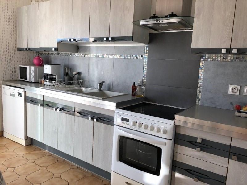 Sale house / villa Chateau d'olonne 339900€ - Picture 4