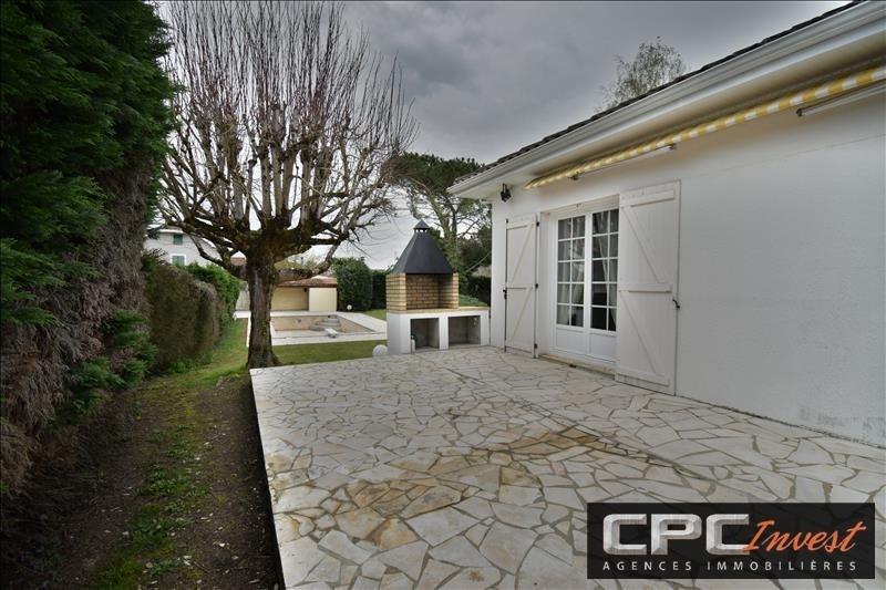Sale house / villa Pardies 224000€ - Picture 4