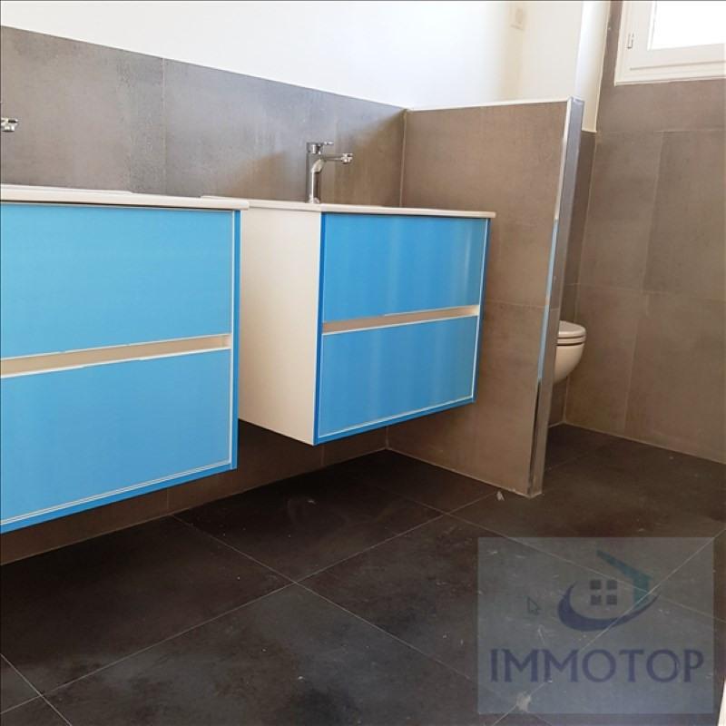Sale apartment Menton 498500€ - Picture 9